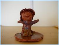 keramika (10).jpg