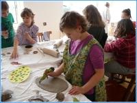 keramika (14).jpg