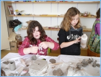 keramika (17).jpg