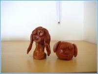 keramika (19).jpg