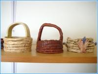 keramika (20).jpg
