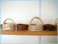 keramika (21).jpg