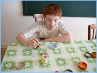 keramika (23).jpg