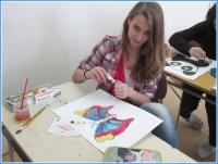 malujeme (09).jpg
