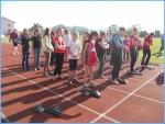 atletika (02).jpg