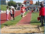 atletika (03).jpg