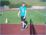 atletika (04).jpg