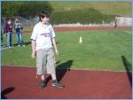 atletika (05).jpg