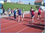 atletika (07).jpg