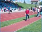 atletika (16).jpg