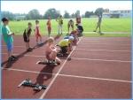 atletika (06).jpg