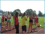 atletika (08).jpg