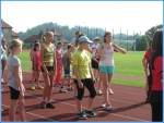 atletika (09).jpg