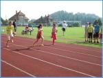 atletika (13).jpg