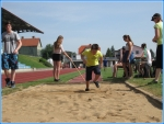 atletika (24).jpg