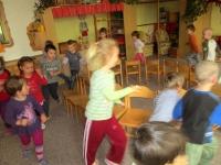 Den dětí (18)
