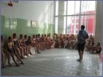 plavání (01).jpg