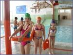 plavání (07).jpg