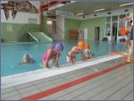 plavání (08).jpg