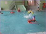 plavání (11).jpg