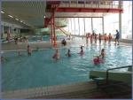 plavání (13).jpg