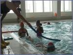 plavání (20).jpg
