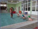 plavání (21).jpg