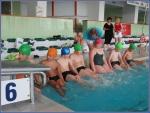 plavání (22).jpg