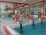plavání (25).jpg