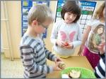 ovoce a zelenina (04).jpg