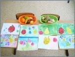 ovoce a zelenina (22).jpg