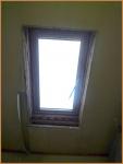 okna - říjen (33).jpg