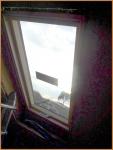 okna - říjen (34).jpg