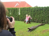 Fotografování (04)
