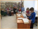 knihovna (12).jpg