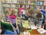 knihovna (15).jpg