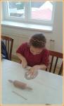 keramika (02).jpg