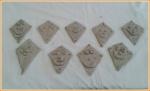 keramika (07).jpg