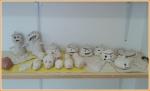 keramika (11).jpg