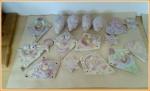 keramika (16).jpg