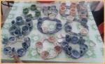 keramika (24).jpg