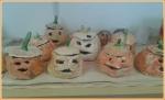 keramika (25).jpg