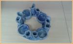 keramika (26).jpg