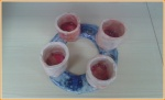 keramika (27).jpg