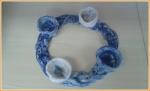 keramika (28).jpg