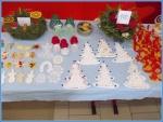 vánoční trhy (01).jpg
