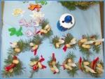 vánoční trhy (06).jpg