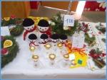 vánoční trhy (17).jpg