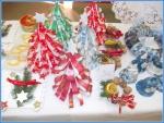 vánoční trhy (19).jpg