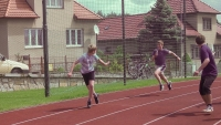 Atletika (12).jpg